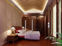 led home interior lighting. 5 Residential Uses For LED Strip Lighting Led Home Interior R