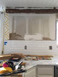 Kitchen Feature Wall Project Kitchen Wood Feature Wall The Multi Ti Purpose Room