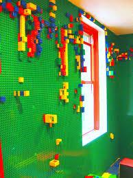 Lego Accessories For Bedroom Bedroom Ceiling Stars Hgtv
