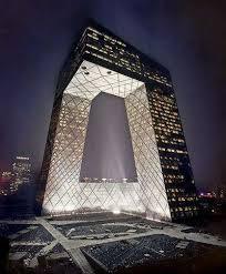 famous modern architecture buildings. Exellent Architecture Architectural Marvels  List Of The 60 Greatest Modern Buildings Throughout Famous Architecture N
