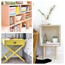 easy to make furniture ideas. Contemporary Easy 20 DIY Plywood Furniture Ideas Itu0027s Easy To Make The Furniture You Want At  A Intended Easy To Make Ideas D