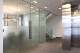 office glass door glazed.  Glass Rollglass Duo Intended Office Glass Door Glazed R