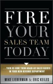 Sales Motivational Quotes 23 Inspiration Inspirational Quotes For Sales Team Motivational Quotes For Sales