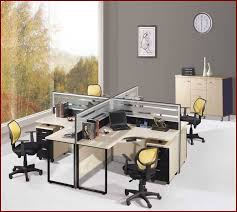 office design solutions.  Solutions Small Office Furniture Solutions Throughout Design U