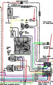 1980 corvette starter wiring diagram 1980 image 1975 corvette starter wiring diagram wiring diagram and hernes on 1980 corvette starter wiring diagram