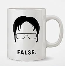 the office star mug. Crafty Design Ideas The Office Mugs Nice Amazoncom I39ll Kill You Coffee Mug Kitchen Star U