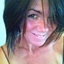 Melanie Bruce (@Melly_Bruce) | Twitter