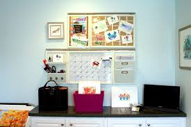 ways to organize office. exellent organize office artwork ideas home office traditional with organized offices  pottery barn beautiful with ways to organize d