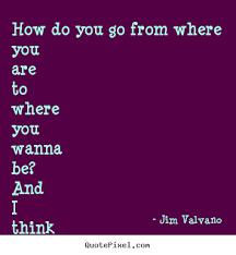 Jim Valvano Quotes Magnificent Quotes By Jim Valvano QuotePixel