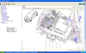 corsa fan wiring diagram with blueprint pictures 27485 linkinx com Corsa D Wiring Diagram full size of wiring diagrams corsa fan wiring diagram with example images corsa fan wiring diagram opel corsa d wiring diagram