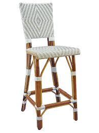 french cafe chairs style indoor outdoor