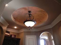 ceiling domes with lighting. Elliptical Ceiling Dome Hallway Domes With Lighting