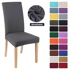 Special Price For <b>dining chair</b> color list and get free shipping - a345