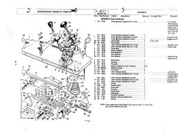 1940 buick wiring diagram wiring diagram and fuse panel diagram 1940 Buick Special Wiring Diagram Schematic vanpeltsales fh web flathead drawings electrical additionally 1954 buick wiring diagram furthermore sterling auto group buick Buick Wiring Schematics Online