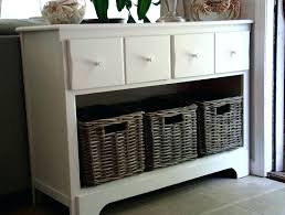 front entry furniture. Entrance Way Furniture Storage Elegant Front Entry Closet Ideas Cabinet With .