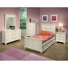 White Teenage Girl Bedroom Furniture Furniture Home Decor