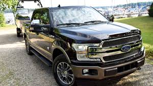 2018 ford lariat. brilliant lariat 2018 ford f150 photo 4  for ford lariat