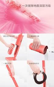 Đức Đỏ Chấm Giải Nhật Bản Giải Máy Hút Bụi Mini Cầm Tay 400 W Cực Không tốn  vật liệu tiêu Hút Mạnh Mẽ|mini vacuum cleaner|vacuum cleanermini vacuum -  AliExpress