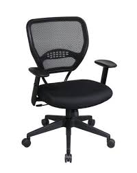 wal mart office chair. office star professional air grid back manageru0027s chair walmart canada wal mart