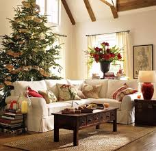 6 Quick Tips On Rearranging Your Living Room For The Christmas ...