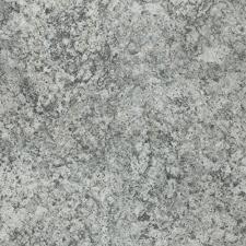 9308 geriba gray formica sheet laminate