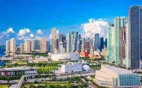 Medizinische Hilfe beim Reisen in Miami