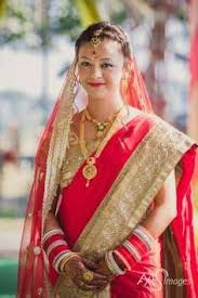 8 best nepali wedding images on pinterest bridal jewelry, gold Nepali Wedding Jewellery a nepali bride by amborish nath image credit amborish nath nepali bridal jewellery