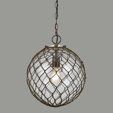 view bench rope lighting. view full size bench rope lighting o