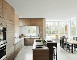100 Kitchen Designers Ct Rozmus Plumbing U0026 Heating Best