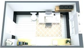 office design tool. Patio Furniture Layout Tool Imposing Design Home Office Floor Plan And M