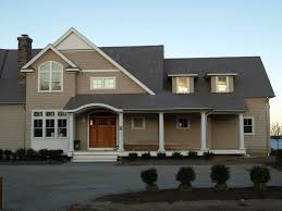 Best Roof Design Plans And Styles House Decoration Ideas Popular Shingles  Exterior