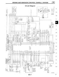 obd2 > obd1 stepdown harness diagram page 2 obdii
