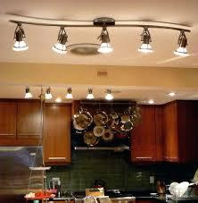 led lights for kitchen swinging home depot lighting kitchen kitchen ceiling lights home depot luxury led led lights for kitchen