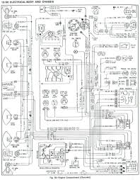 1970 chevy c10 wiring diagram wiring diagrams 1974 chevy c10 wiring diagram diagrams
