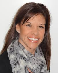 Catherine Smith-Heine, Counselor, Edgewater, MD, 21037 | Psychology Today