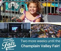 Champlain Valley Fair - Home   Facebook