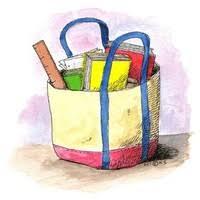 Susan Schleicher - Blogger - The Book Bag   LinkedIn