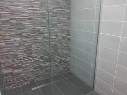gray tile bathroom floor. Gray Tile Bathroom Floor