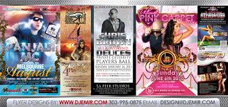 nightclub flyers nightclub flyers designs