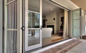 large size of andersen tribeca patio door lock andersen window parts dealers andersen 2573558 andersen french