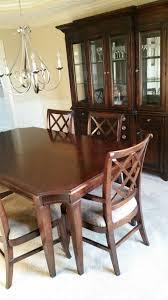 lane furniture dining room chairs lane gramercy park dining room set furniture in crestwood ky designs