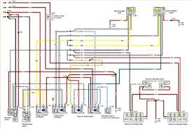 wiring diagram ford scorpio wiring image wiring ford scorpio wiring diagram car scorpio and ford on wiring diagram ford scorpio