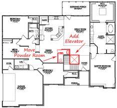 Handicap Accessible Home Plans  CodixescomHandicap Accessible Home Plans