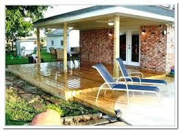 patio deck designs patio deck ideas patio deck design ideas decking designs for home and cabinet