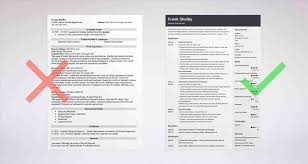 Sample Resume For Iti Electrician Friends And Relatives Records