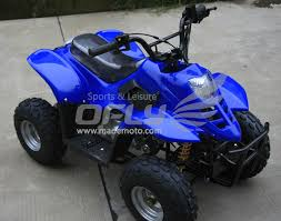 fuxin 110cc atv wiring diagram fuxin image wiring cool sports atv manual cool sports atv manual suppliers and on fuxin 110cc atv wiring diagram