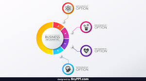 Organization Chart Ppt Free Download Ppt Templates Free Download Education