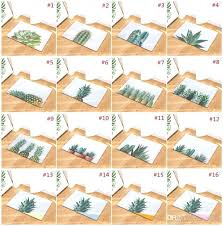 pineapple kitchen rug new home decor plant cactus pineapple leaves carpets non slip kitchen rugs for