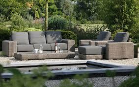 cheap patio furniture uk