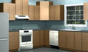 ikea kitchen wall cabinets kitchen wall cabinets with glass doors cabinet corner solutions mounted unfinished upper